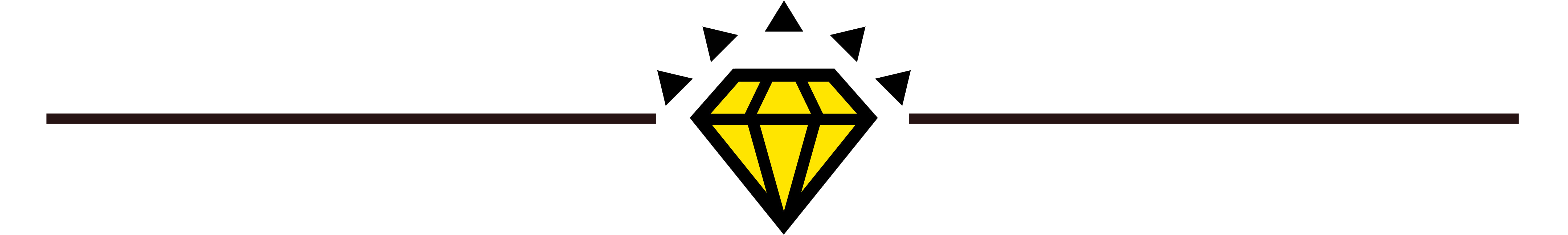 East Coast Granite of Charlotte Diamond Logo