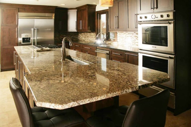 countertop bathroom design granite countertops img ideas designs arch plans interior