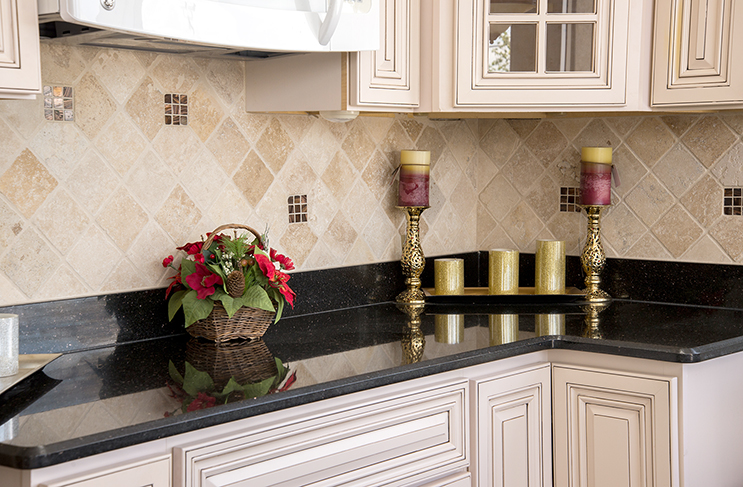 affordable style and extraordinary service east coast granite