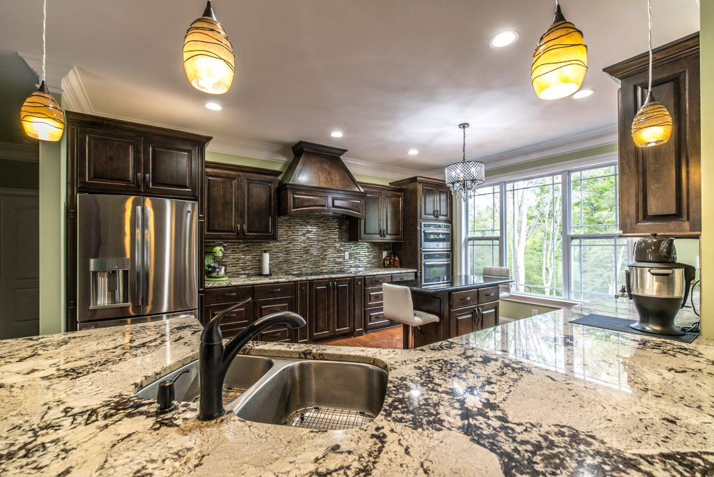 countertops installers kitchen counter of in phoenix tops rapflava granite samples kitchens countertop