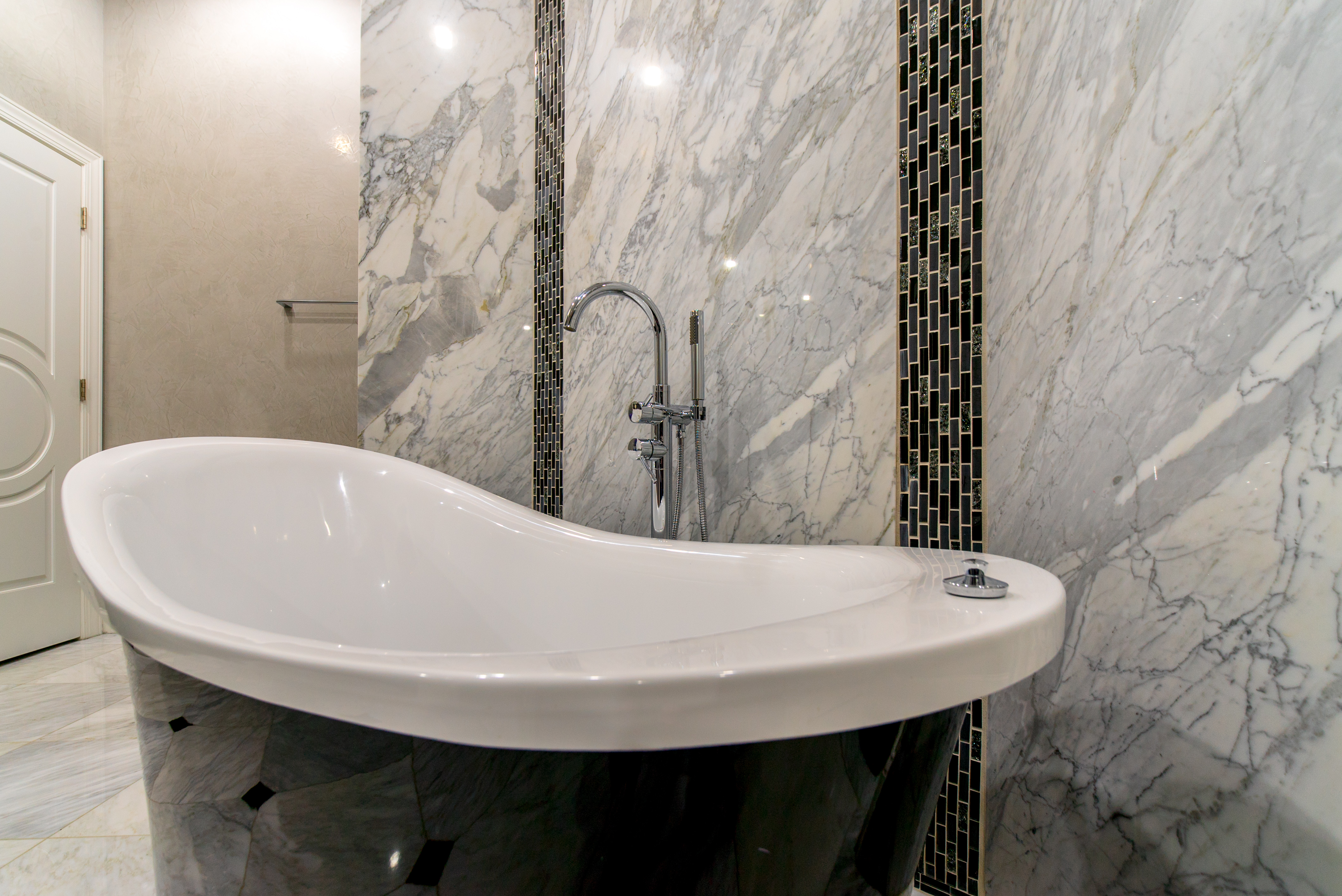 tile custom flooring backsplashes showers find tile options in a vast array of styles colors and finishes to accentuate the look of your shower or bath