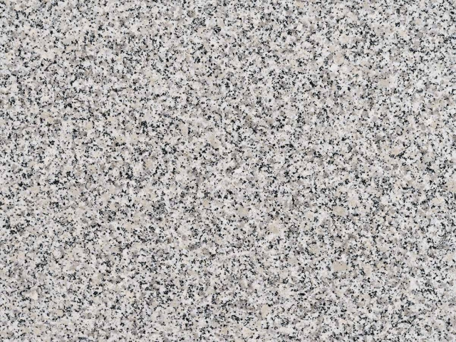 Granite Color Luna Pearl