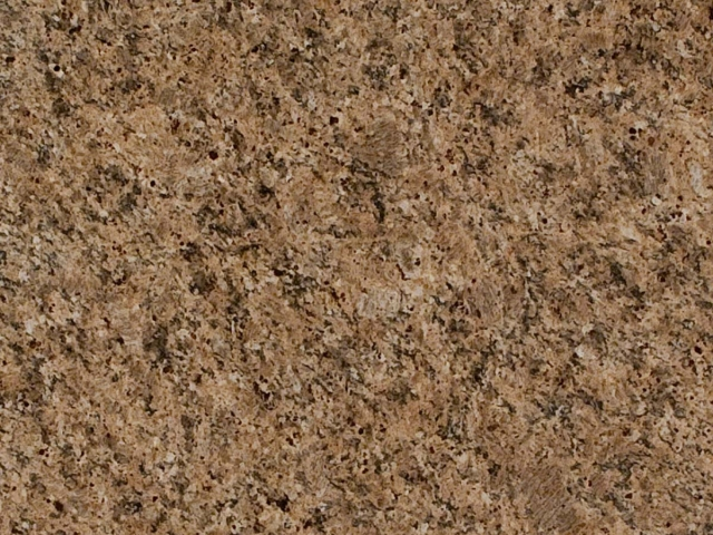 Granite Colors Largest Selection Granite Slabs Charlotte