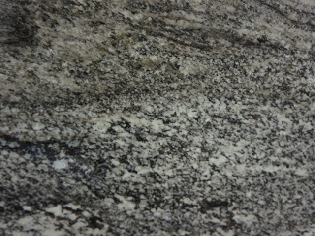 Granite Color Rocky Mountain