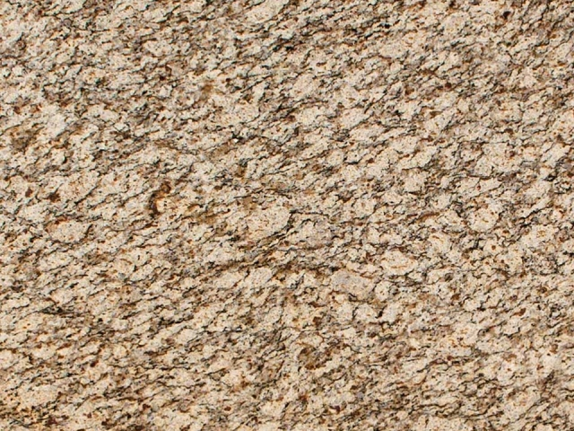 Granite Color Santa Cecelia
