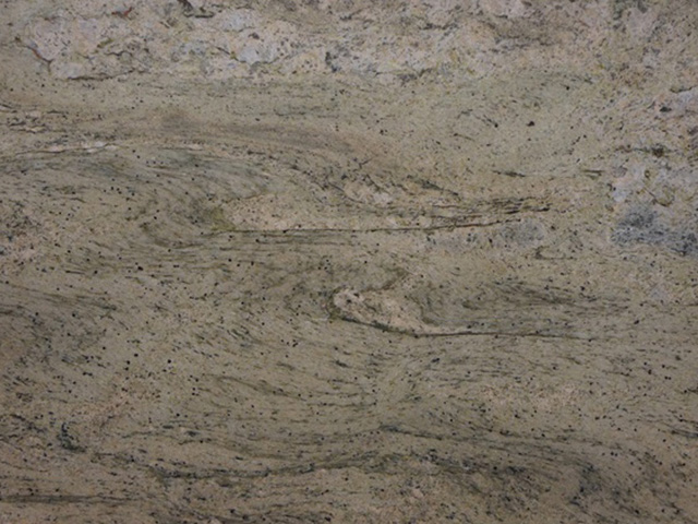 Granite Color Typhoon Green