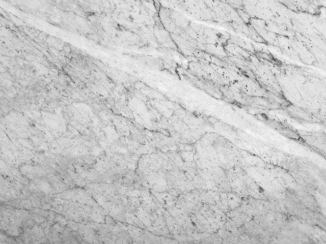 Marble Color Carrara White