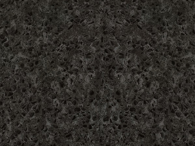 Quartz Color Madison Black