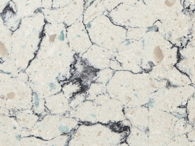 Quartz Color Spring Valley